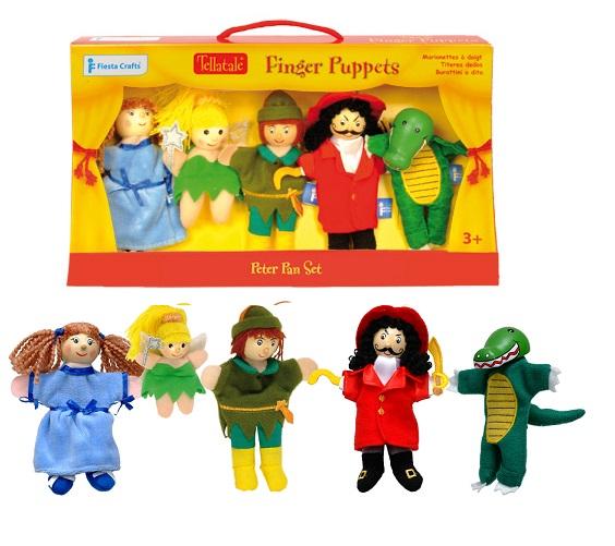 Lego Figur Zubehör Micro Beine Hose Lila 1387 #